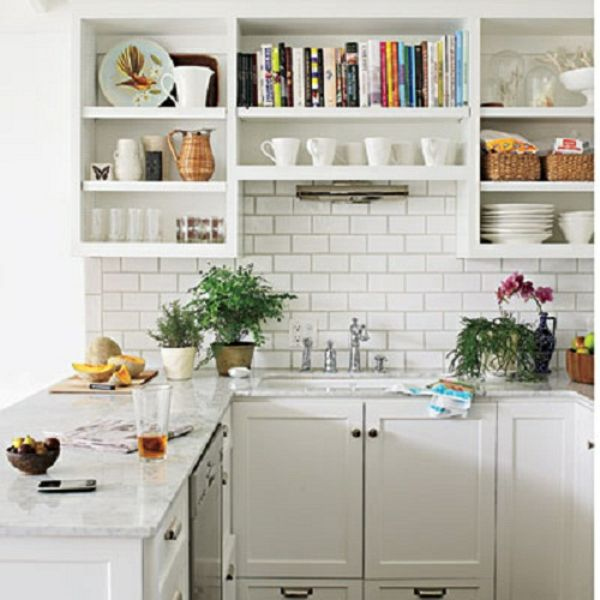 Die besten 25+ Kücheneinrichtung vorschläge Ideen auf Pinterest - einrichtung kleine küche