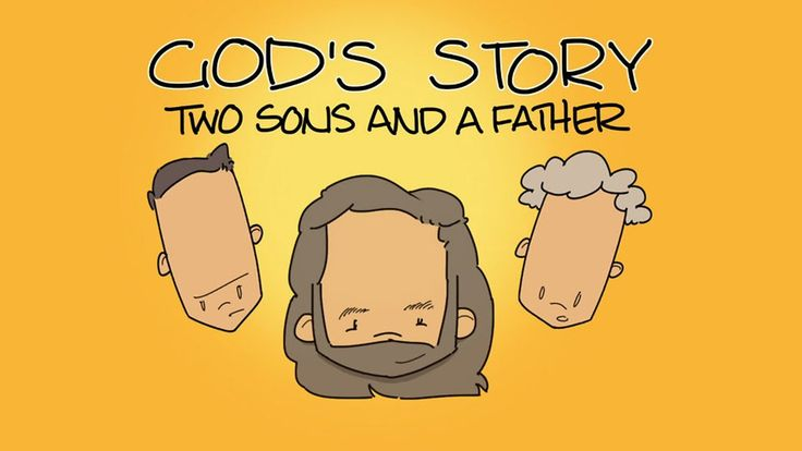 The prodigal son is a story Jesus told people when he was on earth. It's all about how much God loves us. You can find the story in Luke 15:11-32. Check…
