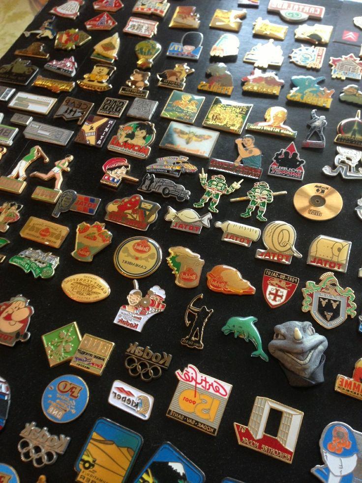 My #pin's collection || #80 #childhood #souvenir #memories #teenage #vintage || Follow http://www.pinterest.com/lcottereau/the-80s/