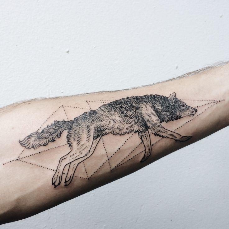 child of the stars tatuajes | Spanish tatuajes |tatuajes para mujeres | tatuajes para hombres | diseños de tatuajes http://amzn.to/28PQlav