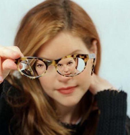 Lisa loeb music and glasses on pinterest