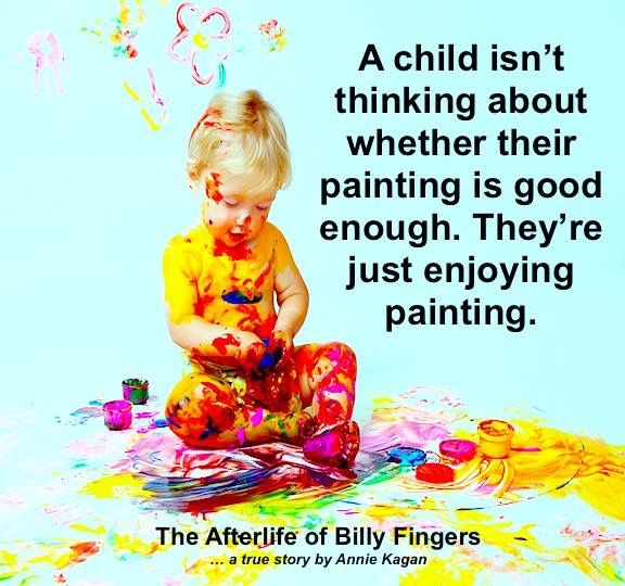 236 best Children Quotes Promoting Play images on