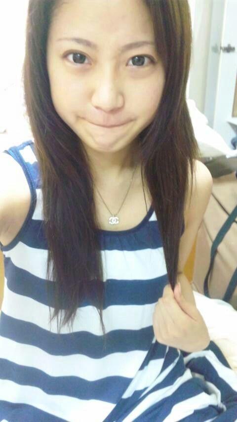 Mina asakura pretty selfie | [WIP]Japanese Selfie Club | Pinterest | Selfie