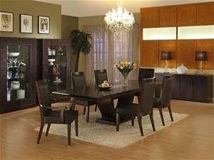 modern furniture - Bing Images