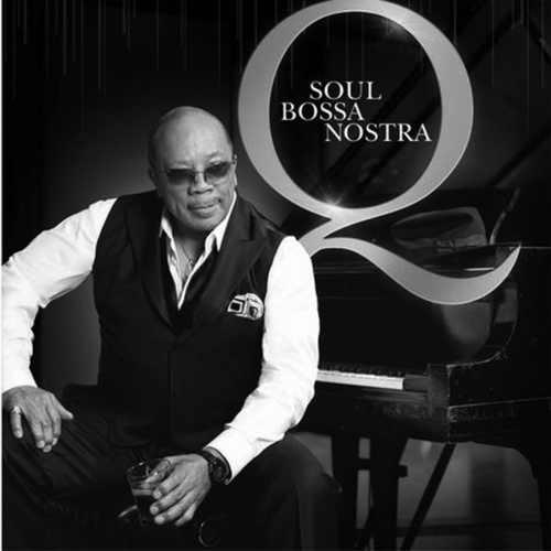 17 Best images about Quincy Jones on Pinterest | Legends ...