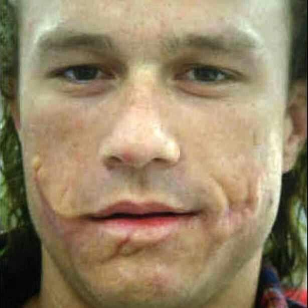 39 best images about Heath Ledger Joker on Pinterest ...
