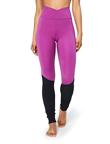 8d206d6da27060 Core 10 Women's Icon Series – The Ballerina Yoga Legging (XS-XL, Plus Size  1X-3X) #leggings #pants