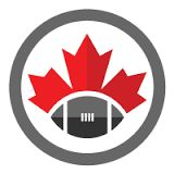 Image result for CANADIAN FOOTBALL LEAGUE