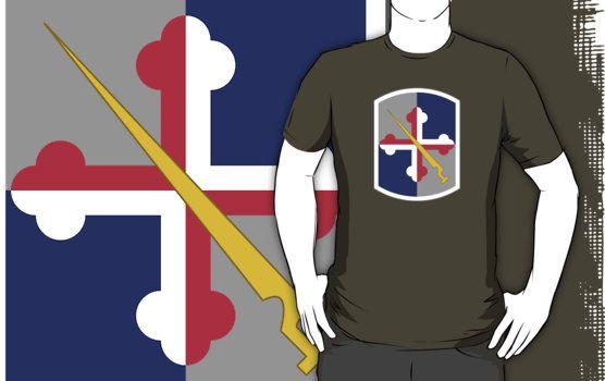 maryland army national guard vacancies