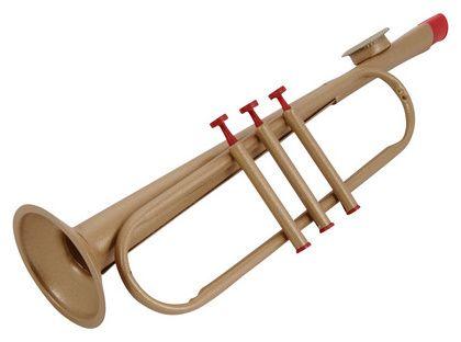 Thomann Trumpet Kazoo #Thomann 14€30