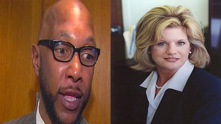 Judge Kathleen McCarthy Orders Black Man To Pay 30K In Back Child Support For A Child That Isn't His #BlackHistory #BlackBusiness #Blackowned #BlackIsBeautiful #Empowerment #BlackArt #BlackQueens