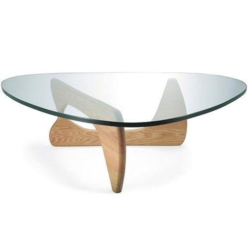 the 25+ best noguchi coffee table ideas on pinterest   midcentury