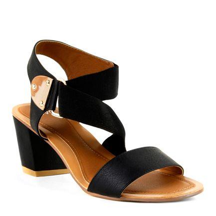 Ustella   Novo Shoes AUS$69.95