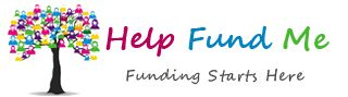 fundraising, crowdfunding, raise funds, donate, campaigns -- crowdfunding --- http://www.helpfundme.com/