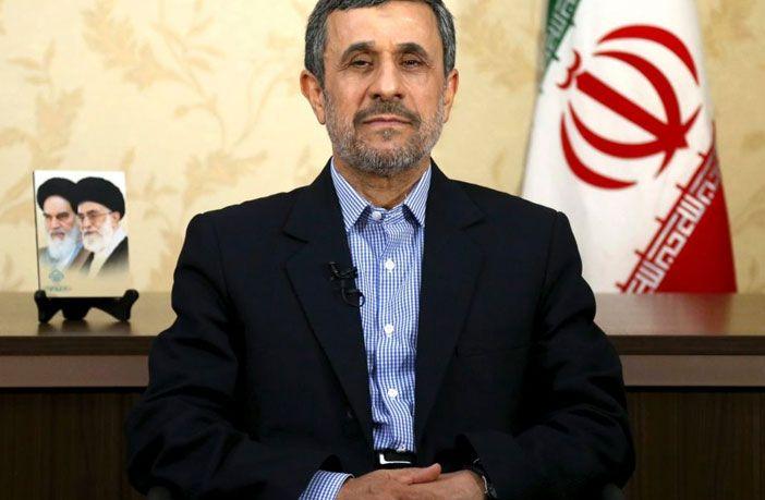 """Résultat de recherche d'images pour """"mahmoud ahmadinejad"""""""