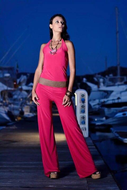 visita il nostro shop on line wwwondabluconfezionicom costumi suvisit