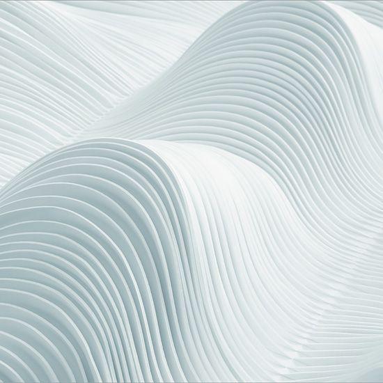 The Art of Precision: Paper Artworks by Hideto Yagi | Inspiration Grid | Design Inspiration