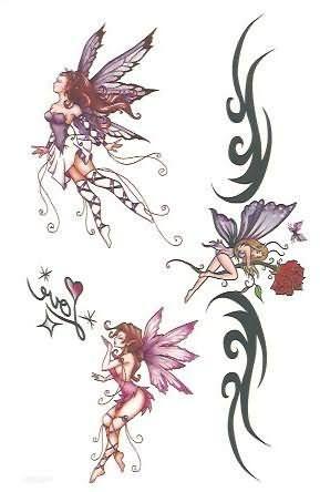 1000 images about tattoo on pinterest fairy tattoo designs sun and tatuajes. Black Bedroom Furniture Sets. Home Design Ideas