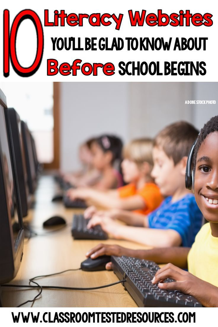best ideas about educational websites websites 17 best ideas about educational websites websites for kids elementary education activities and kids learning websites