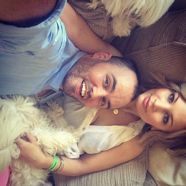 30 Day YouTube Challenge Day 25- A YouTuber that has changed your way of thinking...@annasaccone and Jonathan Joly