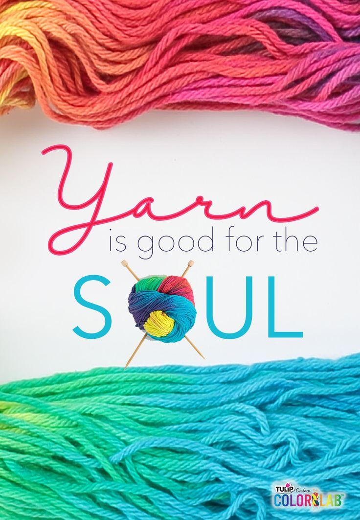 Knitting Jokes Uk : Best knitting humor images on pinterest knit crochet