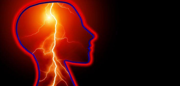 Injecter des cellules souches directement dans le cerveau de patients victimes d'un accident vasculaire cérébral a permis une régénération des tissus touchésetune récupération de certaines fonctions motrices.