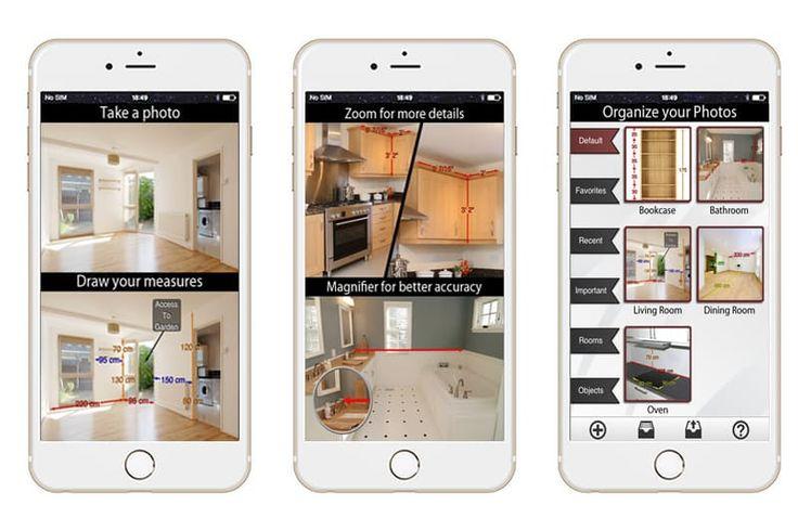 7 best space planning images on pinterest create floor
