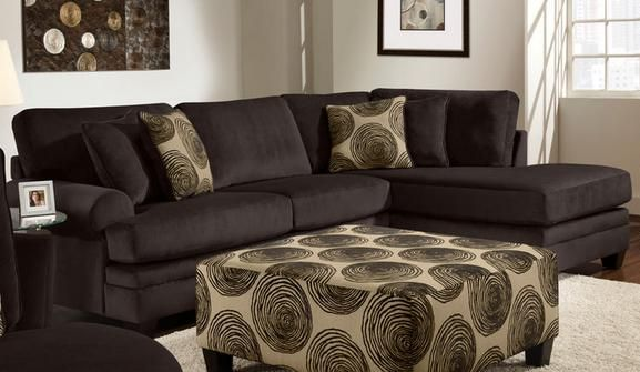 86 Best Sectionals Images On Pinterest England Furniture