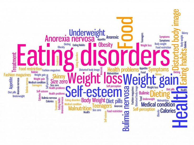 Eating Disorders Awareness Week 2018 – My Story (trigger warning)      Eating Disorders Awareness Week 2018 takes place from 26 February to 4 March. As most of my readers are aware, I live with mental illness. Being diagnosed with Bipolar at 20 years old and then an Emotionally Unstable Personality Disorder recently, I have raised awareness and spoke about my life living with these…