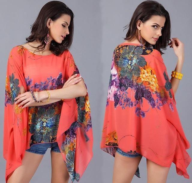 summer style Indian baroque dress Desigual Vintage summer dress 2017 vestidos women Dresses vestido de festa dress vestidos