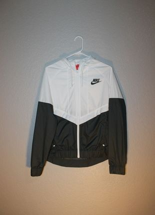 Buy my item on #vinted http://www.vinted.com/womens-clothing/other-coats-and-jackets/20753837-nike-windrunner-jacket