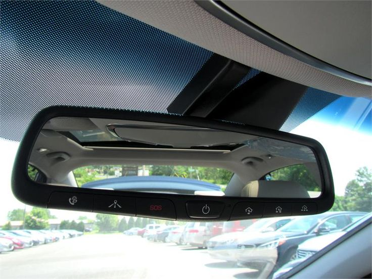 he Genuine OEM 2015 Hyundai Sonata Auto Dimming Mirror (J078)! The innovative Genuine OEM 2015 Hyundai Sonata Auto Dimming Mirror (J078) was designed to protect drivers from blinding lights. We encourage you to purchase the Genuine OEM 2015 Hyundai Sonata Auto Dimming Mirror (J078) if you travel at night frequently.