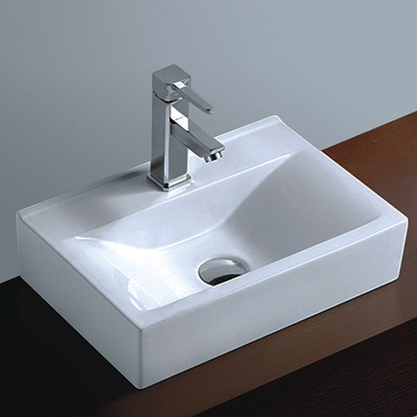 Browse Our Stunning Collection Of Bathroom Basins That Will Match Any