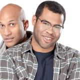 Key and Peele Join The Cast Of FX's FARGO - SEAT42F.COM