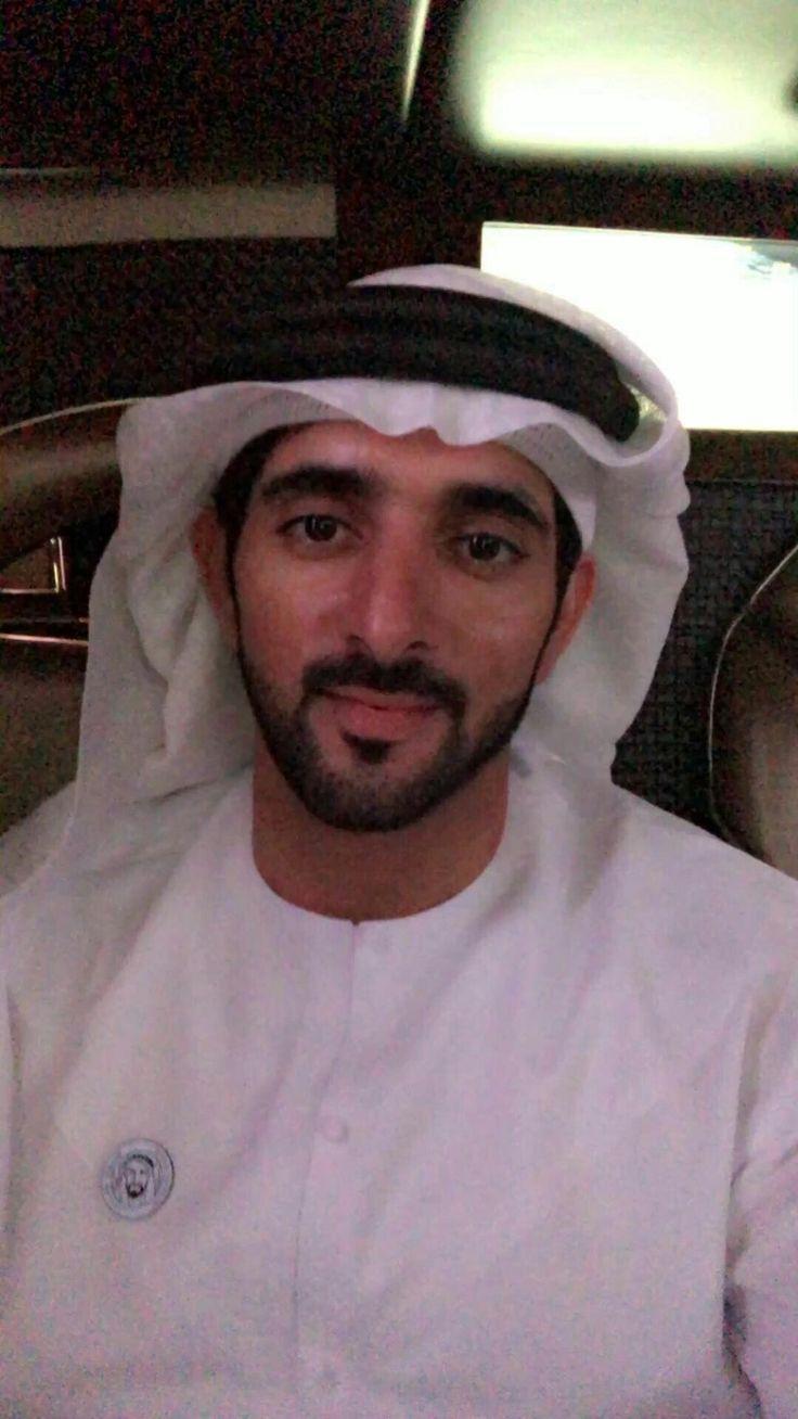 Hermoso Arabes Guapos Hombre Arabe Famosos