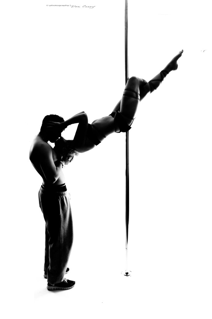 319 best Pole dancing images on Pinterest | Pole fitness, Pole dance ...