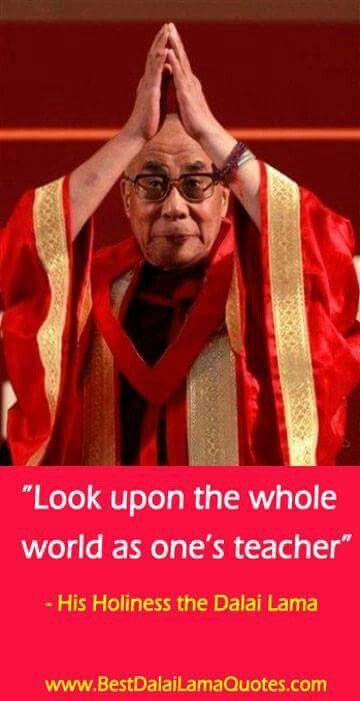 mc leod buddhist personals Publikationen der forschungsbereiche forschungsbereich: autor  in c gräsel & k trempler (eds), entwicklung von professionalität pädagogischen personals.