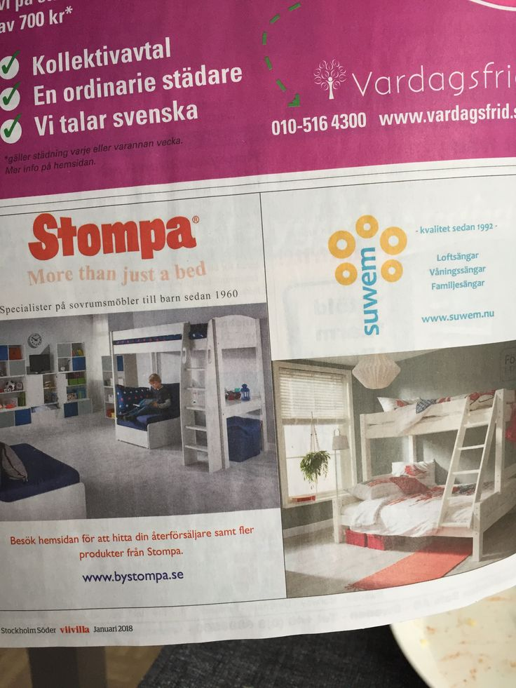 victoria design återförsäljare