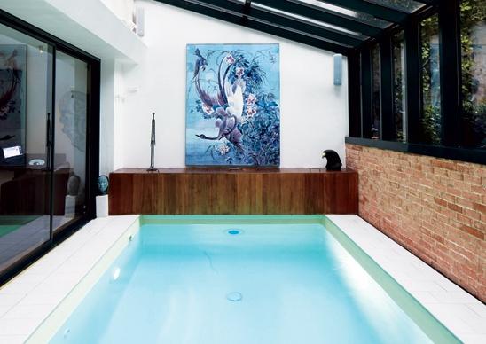 Photos Secret Hotels Of Paris Honeymoon France And S Getaway