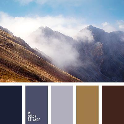 """бежевый, кобальт-синий цвет, кремовый бежевый, оттенки коричневого, оттенки серого, почти белый, розовато-бежевый, светло-коричневый, свинцовый, серебристый, серый, серый цвет, стальной, цвет """"нуд""""."""