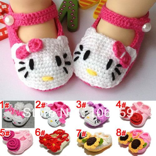 hello kitty crochet - Google Search
