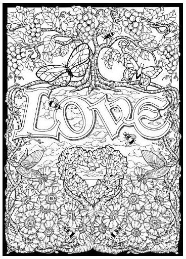 very advanced coloring pages | very advanced coloring pages for adults | 20b18219365c ...