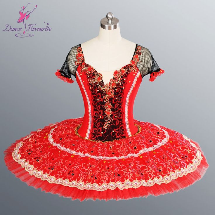 Find More Ballet Information about New Spanish style professional ballet tutu, stage performance classical ballet tutu women & girl ballet tutu ballerina costume,High Quality tutu fashion,China tutu children Suppliers, Cheap tutus from Dance Favourite on Aliexpress.com
