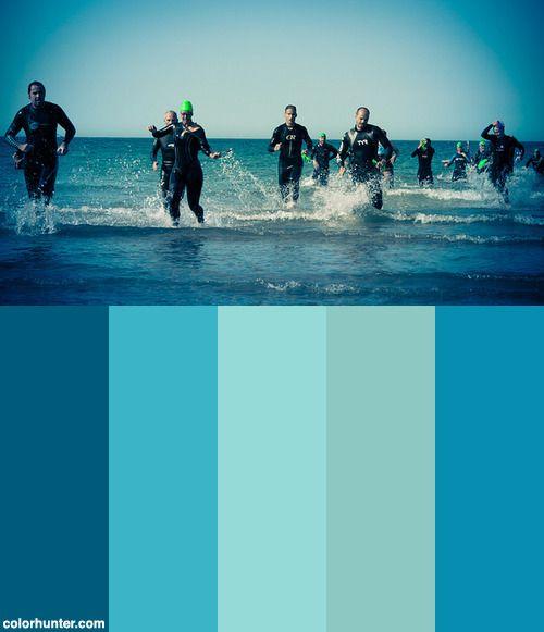 Out+Of+The+Blue+-+Castles+Challenge+Triathlon+-+Bamburgh+Castle+Color+Scheme