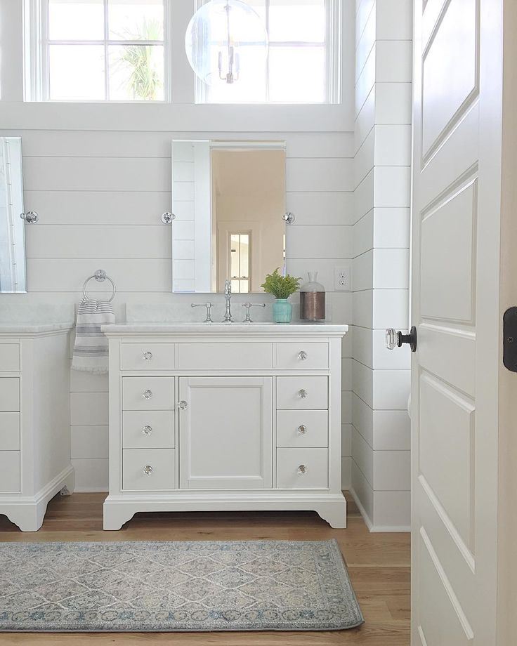 Image Result For Bathroom Vanity Units