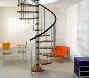 wąskie schody - Szukaj w Google