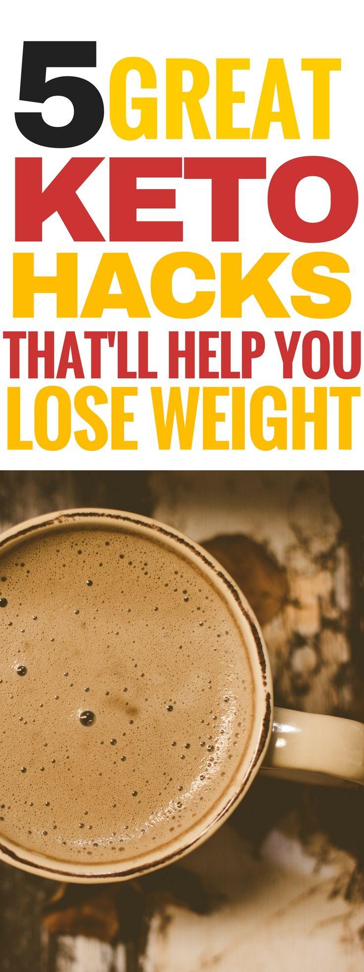 Best 25+ Ketogenic diet ideas on Pinterest | Ketogenic diet plan, Ketosis diet plan and Ketosis diet