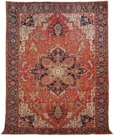 83bbc-heriz-carpet-persia-late-19th-century-380x290cm
