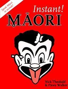 Instant+Maori+Book+-+Speak+Maori+in+seconds!  http://www.shopenzed.com/instant-maori-book-speak-maori-in-seconds-xidp108989.html