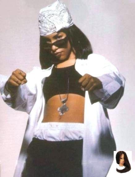 Mar 17, 2020 – #90er #90s Fashion #Beste #Hip #Hop #Ideen – – #90er #90s #Beste #Fashion #Hip #Hop #Ideen